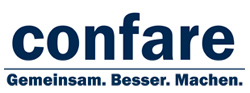 Fa. Confare IT- und MarketingberatungsgmbH