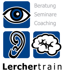 Fa. Mag. Lerchertrain & Partner